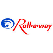 Foto de Roll-a-way Storm and Security Shutters