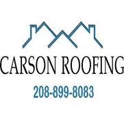 Carson Roofing LLC's photo