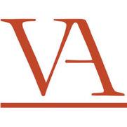 VOH Architects's photo