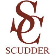 Scudder Construction LLC.'s photo