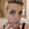 Natasha Nash's profile photo
