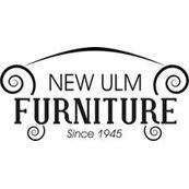 New Ulm Furniture Co.