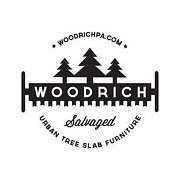 """Woodrich """"Trees for Life""""'s photo"""