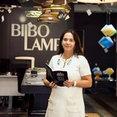 Foto de perfil de Bilbolamp