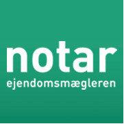 Notars billede