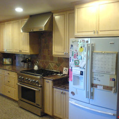 Kitchen Remodeling Fresno General Contractors In Fresno CA US - Kitchen remodeling fresno ca