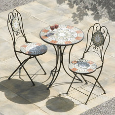 Originwear.co,uk Garden Furniture 2014   Garden Bistro Sets