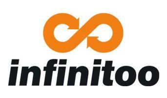 infinitoo logo