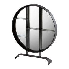Cyan Design 06989 Large Nexus Mirror