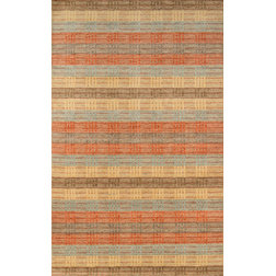 Contemporary Area Rugs by Carmel Decor