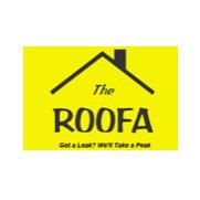 Foto de The Roofa