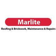 Foto de Marlite Roofing & Brickwork, Maintenance & Repairs