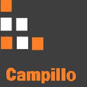 Foto de Reformas Campillo