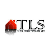 TLS Home Improvement's photo