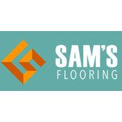 sam's flooring, inc. - st. thomas, pa, us 17252