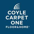 Coyle Carpet One Floor & Home's profile photo