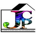 Johnny's  Custom Painting, Inc's profile photo