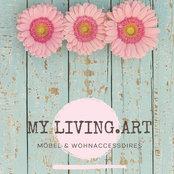 Foto von My Living.Art