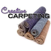Foto de Creative Carpeting