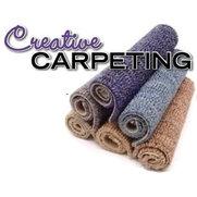 Creative Carpeting's photo