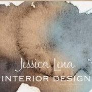 Jessica Lena Interior Design's photo