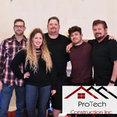 Pro Tech Construction Inc.'s profile photo