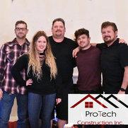 Pro Tech Construction Inc.'s photo