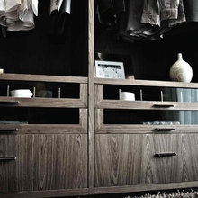 walk in wardrobes / closet ideas