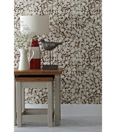 Eclectic Wallpaper by Next
