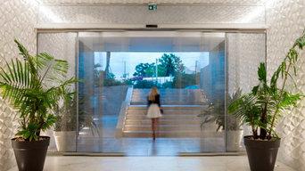 Hotel Ibiza Corso & Spa Lujo