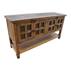 So How Old Is Antique Furniture at Antique FurnitureUS