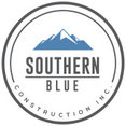 Southern Blue Construction Incorporated's profile photo