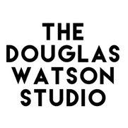 The Douglas Watson Studio Ltd's photo