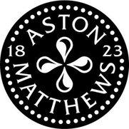 Aston Matthews's photo