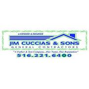 Jim Cuccias And Sons General Contractors's photo