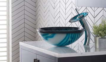 January's Bestselling Bathroom Picks