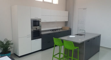 Best 15 Kitchen Designers And Fitters In Tangier Region De Tanger