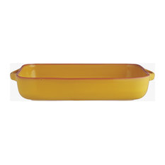 Find Contemporary Cookware Amp Bakeware On Houzz