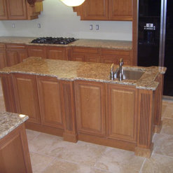 Kitchen Designer For Brock Cabinets Inc Fayetteville Nc Us 28304 Houzz