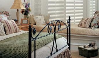 Best Window Treatments In Syracuse NY