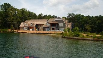 JNP Lake Martin Manor