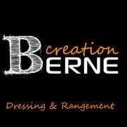 Photo de BERNE CREATION
