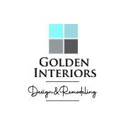 Golden Interiors's photo