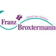 Foto von Garten- und Landschaftsbau Franz Broxtermann