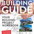 Building Guide's profile photo