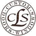 CLS Custom Doors and Windows's profile photo