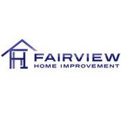 Fairview Home Improvement's photo