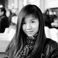 Shenwei Design's profile photo