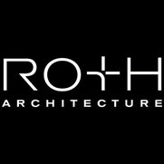 Roth Architecture's photo