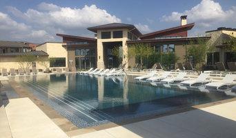 Luxury Apartments @ Steiner Ranch